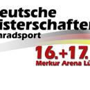 Bilder und Videos zur Deutschen Meisterschaft