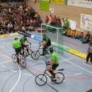 RC Lostau, RC Worfelden und RV Ailingen im Aufstiegsfinale