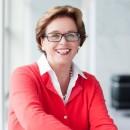 Grußwort von Ministerin Ute Schäfer