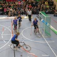 Vorläufiger Zeitplan für die Deutschen Meisterschaften in Lübbecke steht