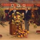 Rückblick DM 1980: Premiere gelungen