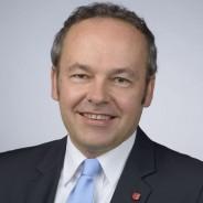 Grußwort von Landrat Dr. Ralf Niermann