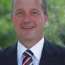 Grußwort von Bürgermeister Gerd Rybak