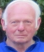 Ehrenmitglied Erwin Kramer verstorben