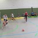 Sieben Punkte für Benjamin Möller / Malte Hegerfeld