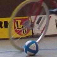 Radball Verbandsliga startet in Levern