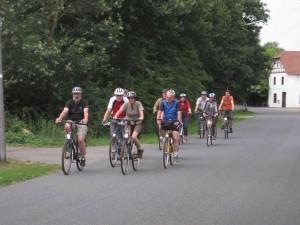 RSC_Radfahren_Dienstags_Niedermehnen_1