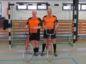 Radball_Verbandsliga_01