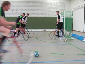 Radball_Verbandsliga_03