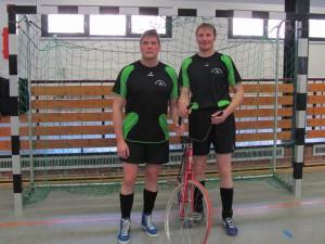Radball_Verbandsliga_04
