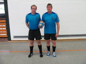 Radball_Verbandsliga_2014-09-27_05