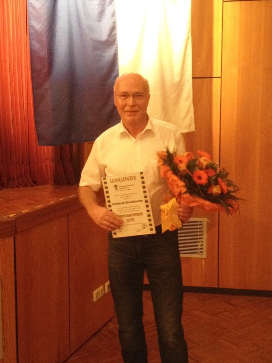 2015-10-Ehrenamtspreis_R-Struckmann2