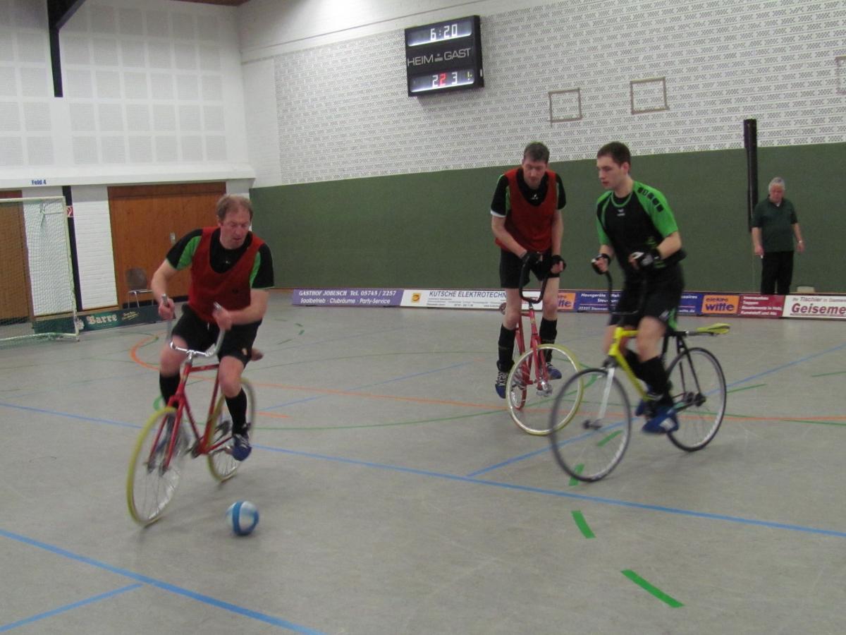 Radball_Oberliga_2015-02-21_02