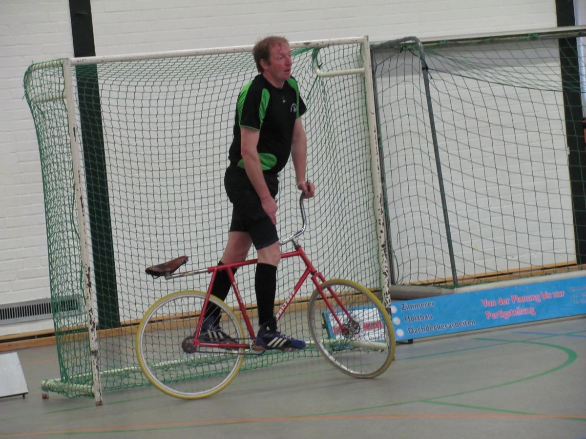 Radball_Verbandsliga_2015-02-28