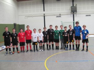 2016-01-10-U15-Verbandspokal