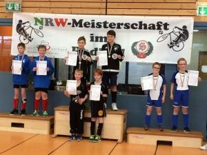 2016-01-31_U13-Landesmeisterschaft-b