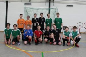 2017-03-04-U15-Verbandspokal01