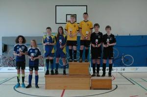 2017-04-02-RB-U15-Pokalturnier03