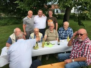 Seniorenfrühstück01