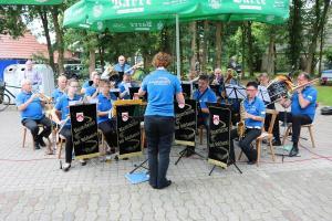 2018-06-17 VRF Blasorchster Bad-Holzhausen
