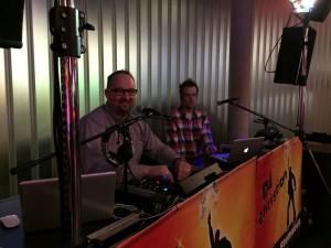 Top-DJs
